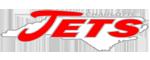 Charlotte-Jets